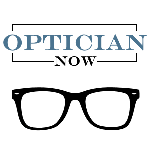 Optician Now