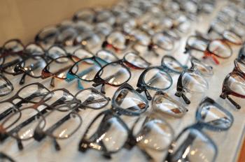 europa eyewear
