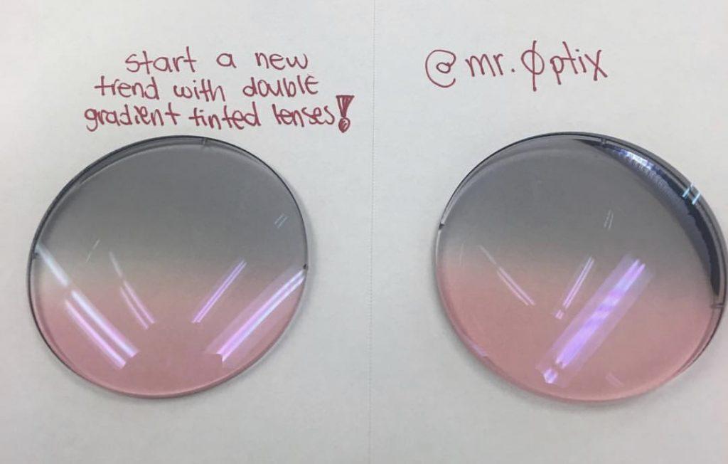 Mr. 0ptix custom tint