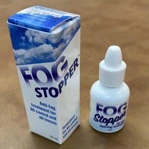 Fog Stopper