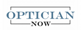 optician now logo