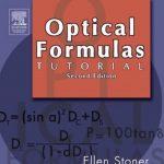 optical forumulas tutorial