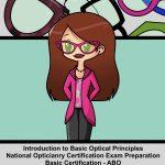 basic optical principles