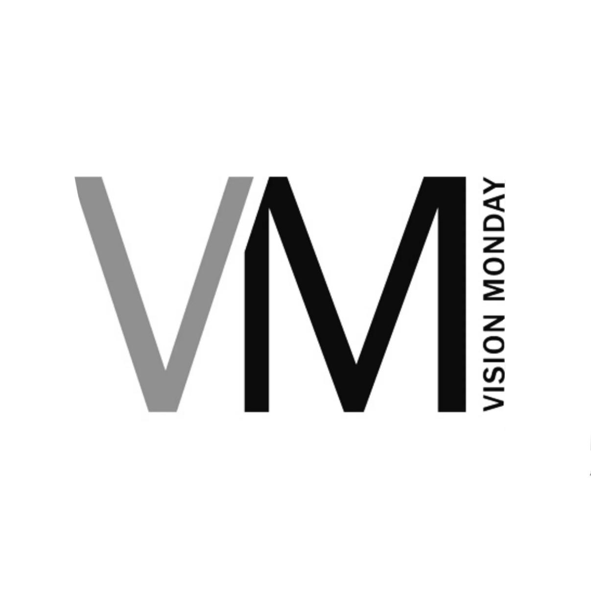 vision monday logo