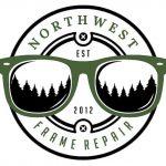 Northwest Frame Repair