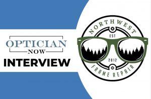 northwest frame repair interview