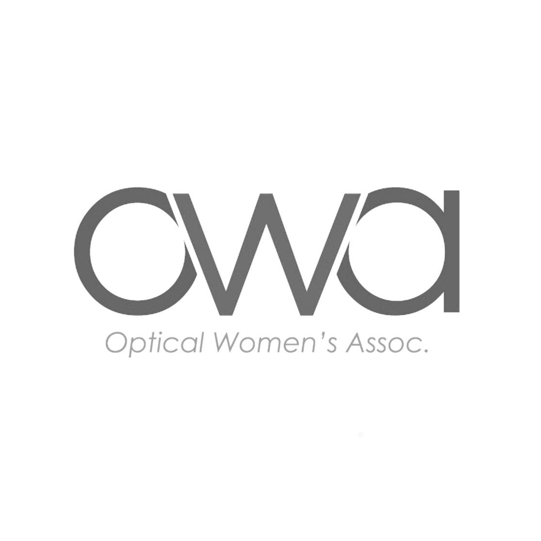 optical womens association